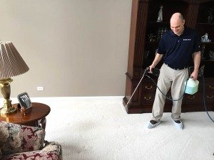 aurora carpet cleaning company