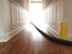 hardwood floor cleaning in Aurora IL