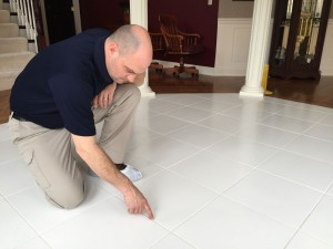 tile and grout cleaning aurora il