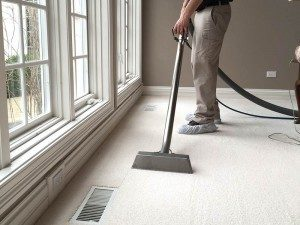 Carpet Cleaning Schaumburg Il Cleaners Spectrum